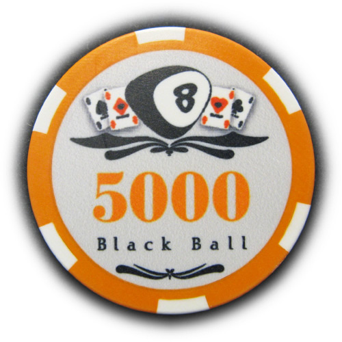poker-chip-black-ball