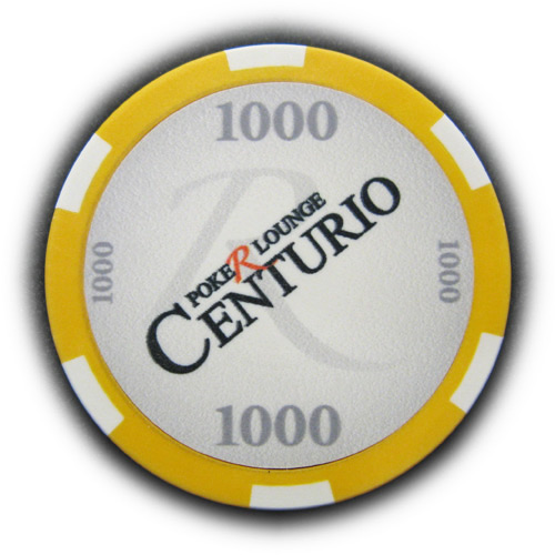 poker-chip-centurio-poker-lounge