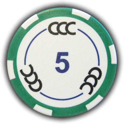 poker-chip-concord-card-casino