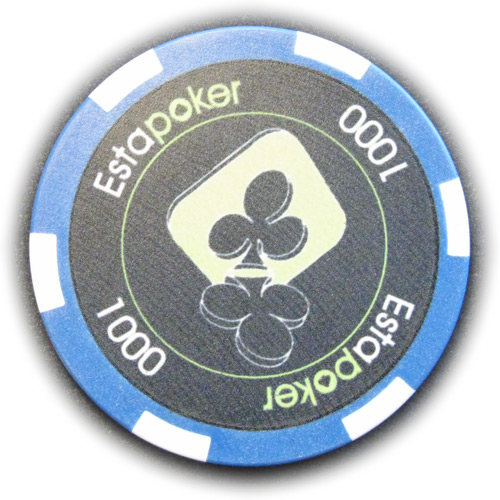poker-chip-estapoker