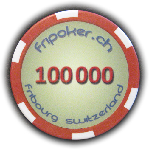 poker-chip-fripoker