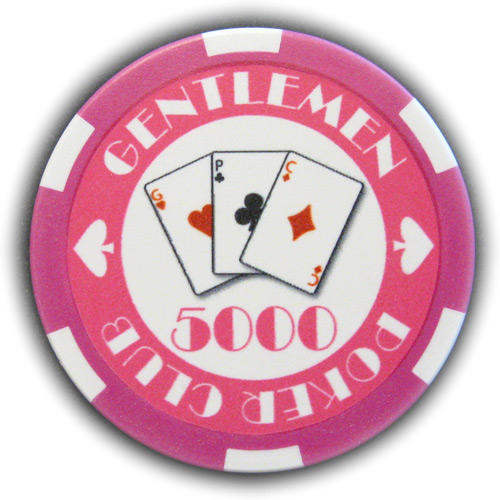poker-chip-gentlemen-poker-club
