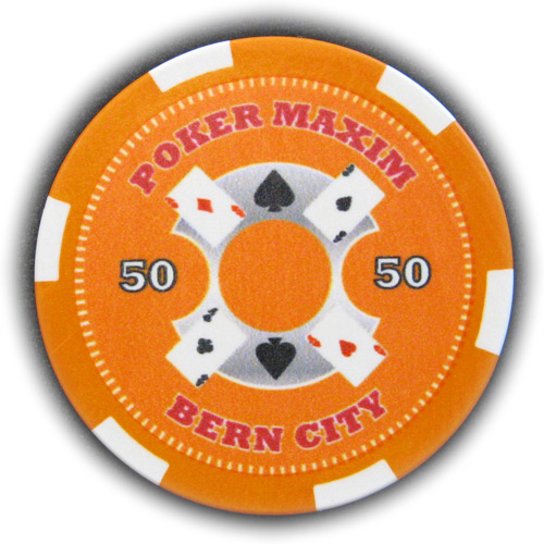 poker-chip-poker-maxim-bern-city