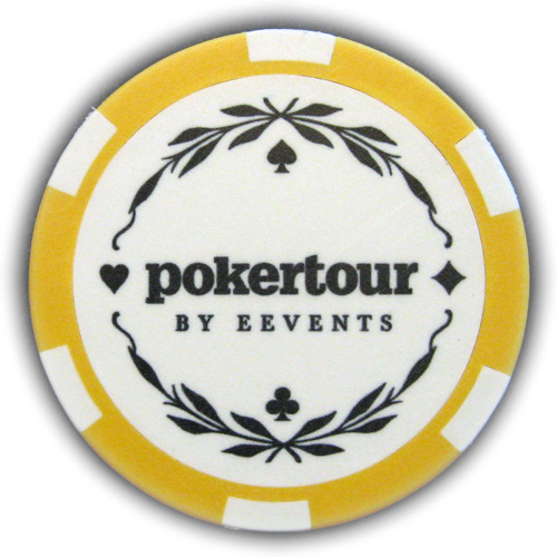 poker-chip-pokertour-2