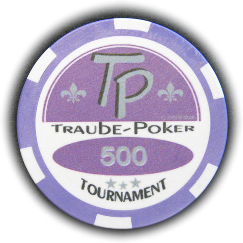 poker-chip-traube-poker
