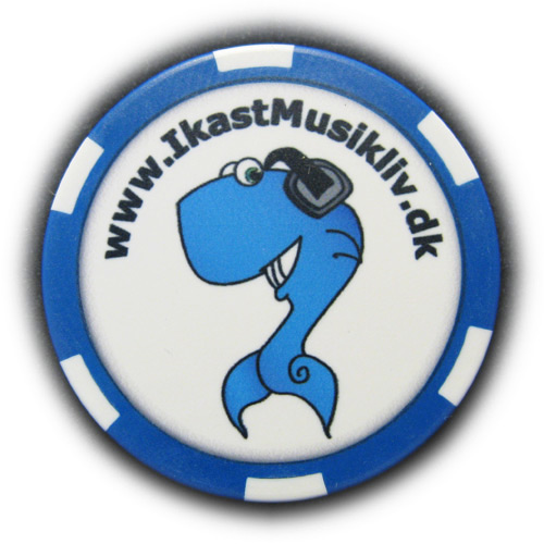 promotion-chip-ikast-musikliv
