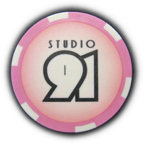 promotion-chip-studio-91