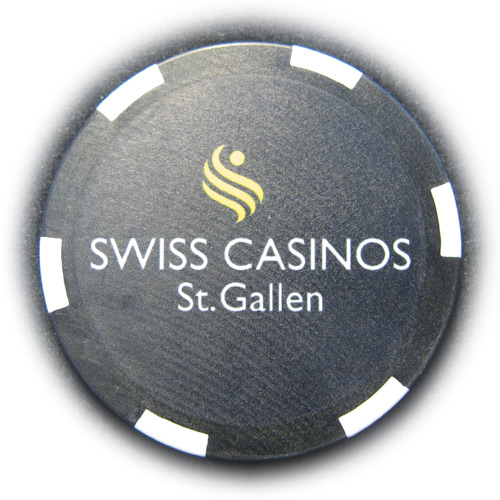 promotion-chip-swiss-casinos-stgallen-2